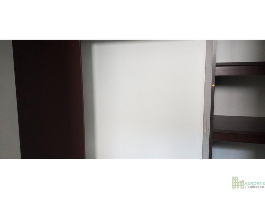 skorpios 3 alcobas piso 11