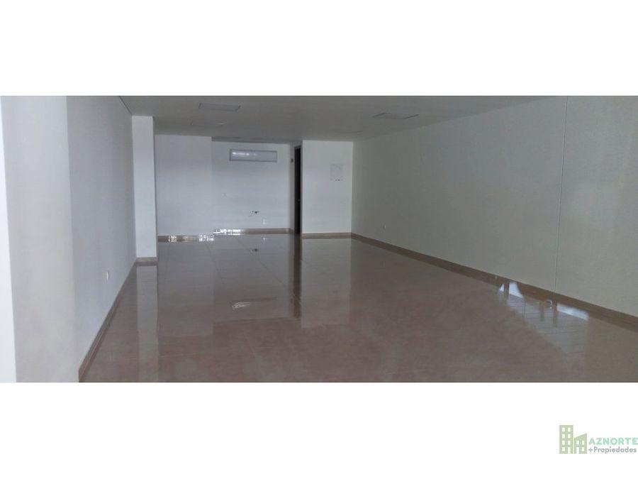 edificio biel apartaestudio 4