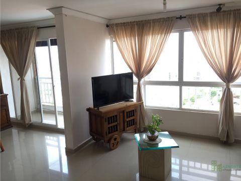 apartamento en venta barrio miramar