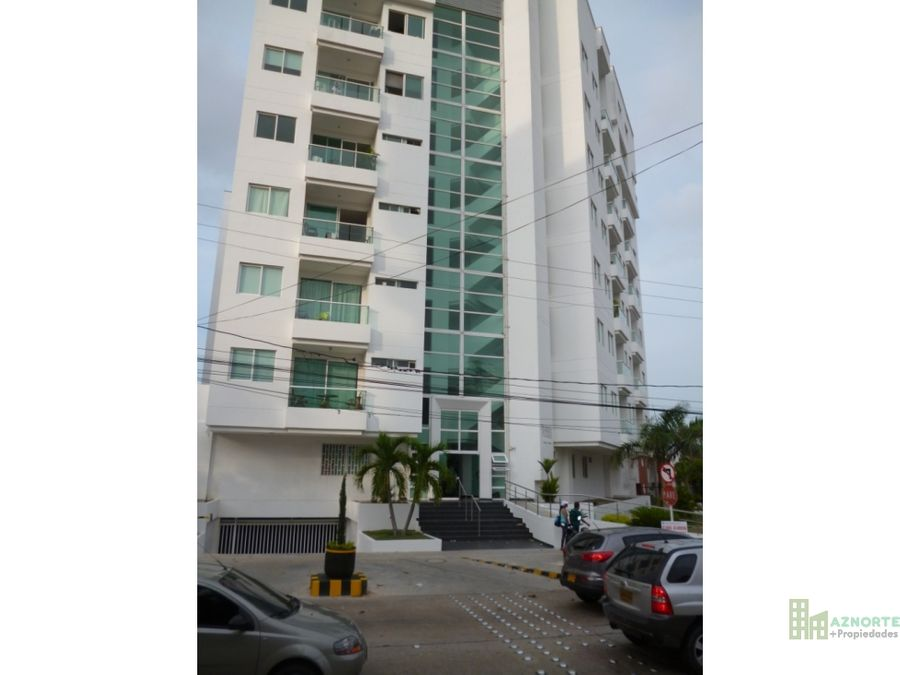 altos de san vicente 3 alcobas edificio grand plaza 85