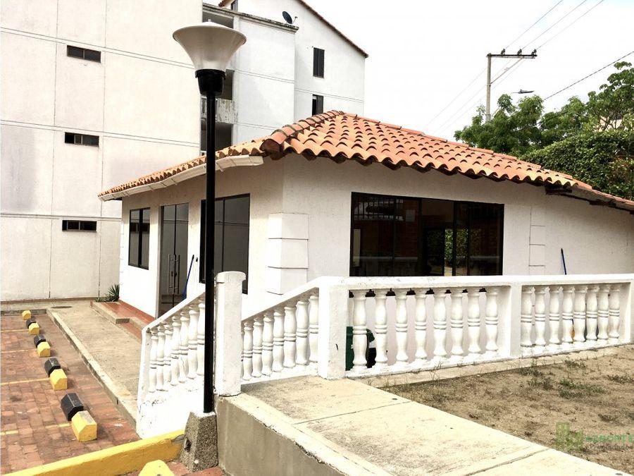 apartamento en venta balcones de san marino