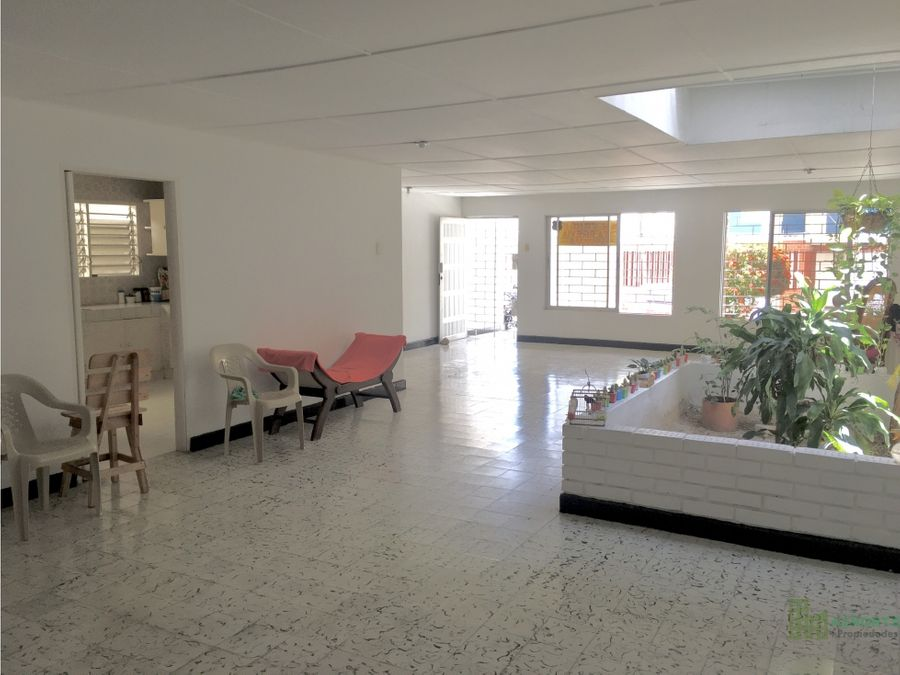 casa en venta villa andalucia