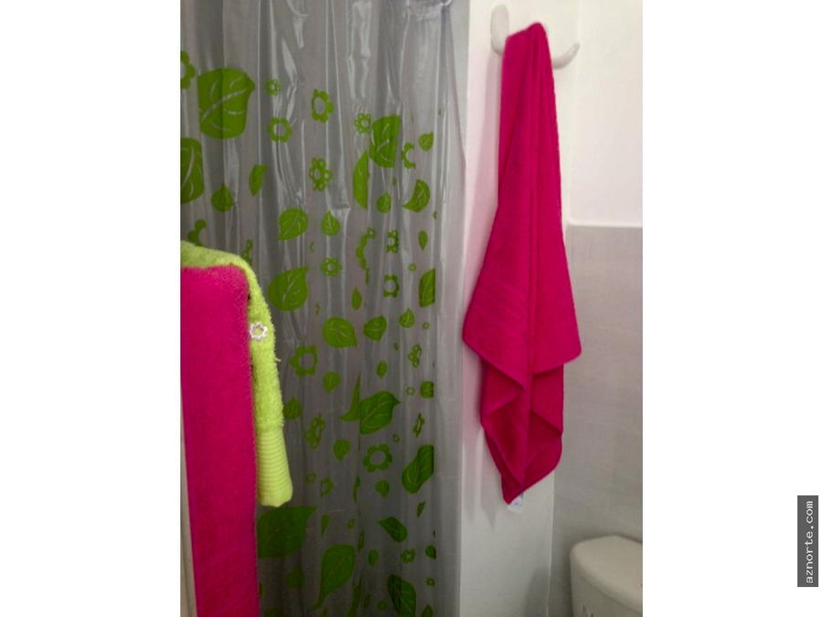 romero y loto apartamento venta barranquilla 3 alc