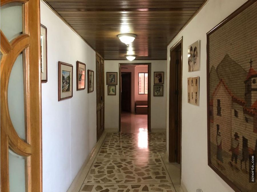 villa country 3 alcobasventa