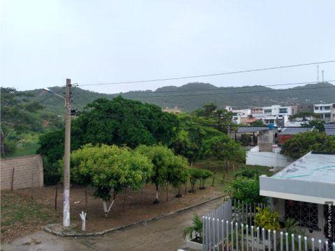 villa encanto3 alcobaspuerto colombia