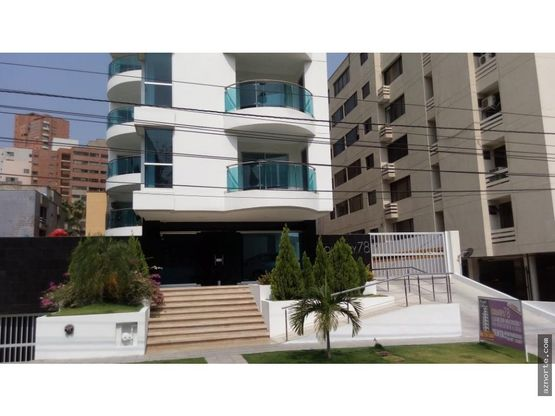 country 78 villa country 3 alc 9 venta