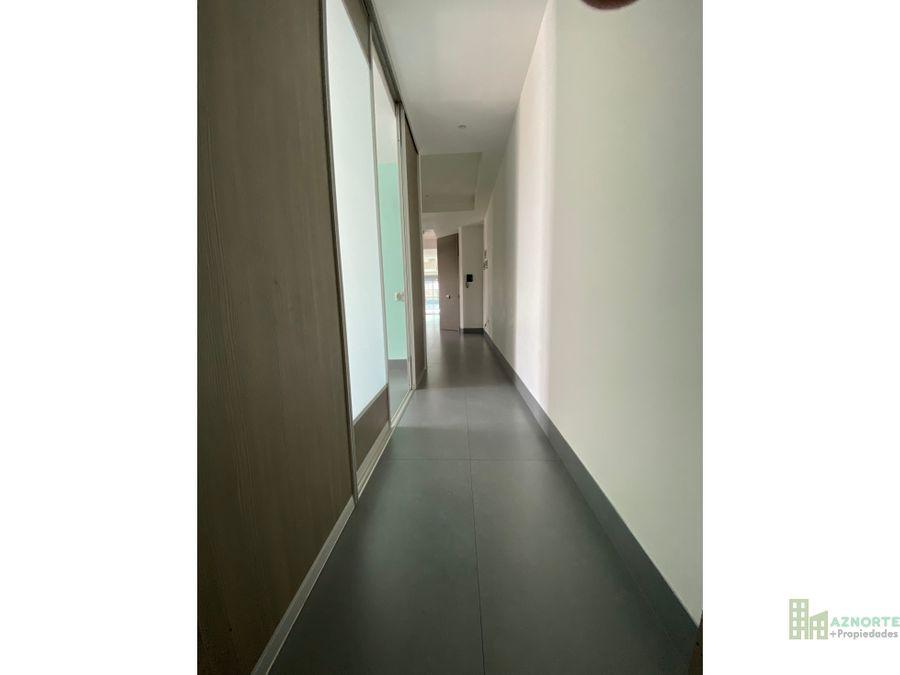 altos de riomar 2 alcobas piso 7