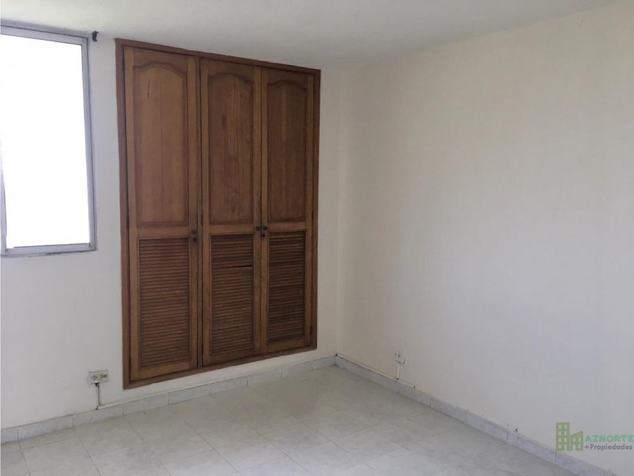 apartamento en venta riomar