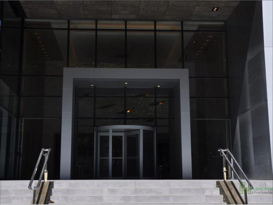 alto prado oficina atlantica torre empresarial piso 7