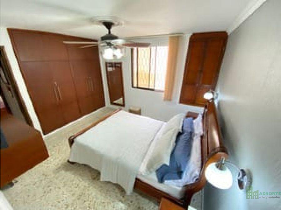 altos de riomar144 mtrs2 2o piso