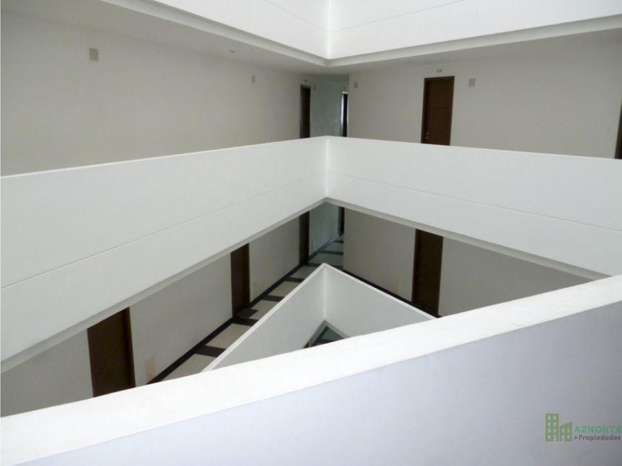 altos de san vicente 1 alcoba p5 edificio grand plaza 85