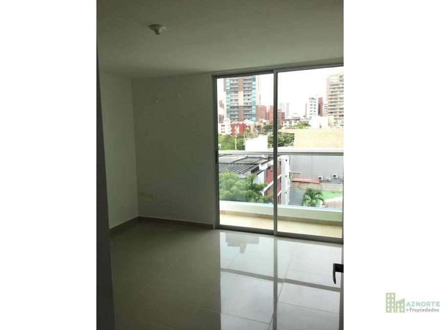 apartaestudio39 mts2