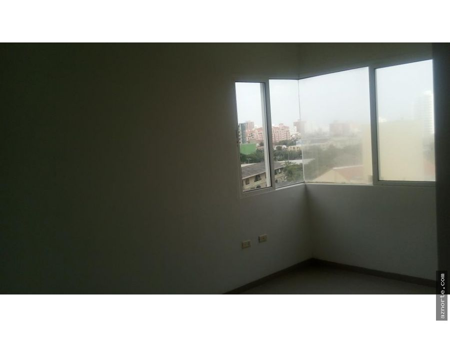 grand plaza 85 venta apartamento 2 alcobas piso 7