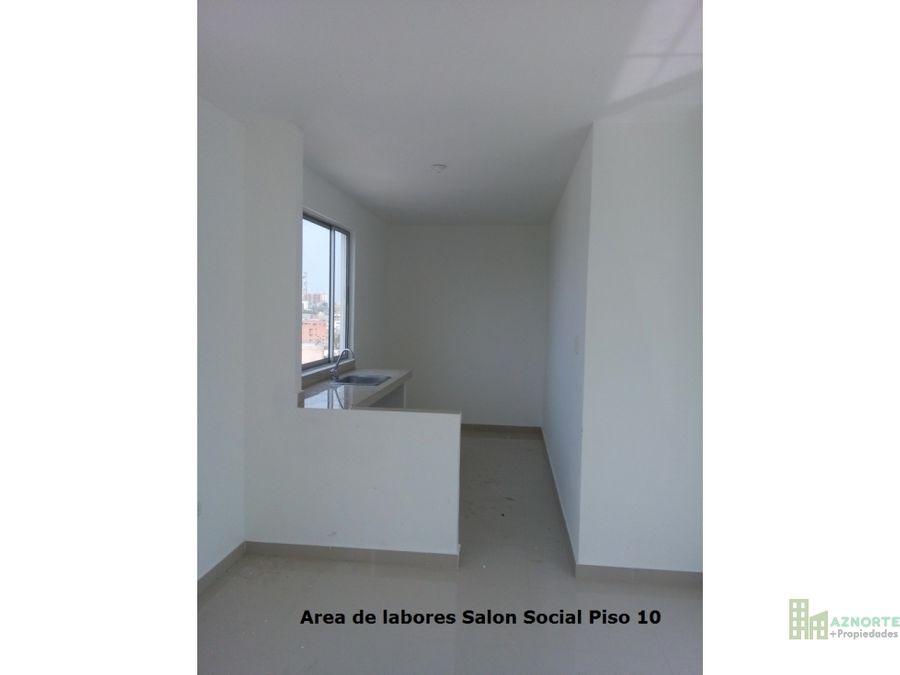 balcones de santa maria 3 alcobas nuevo horizonte p6