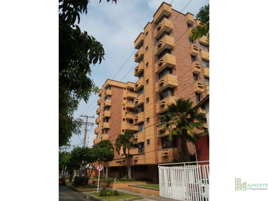 villa country 3 alcobas piso 7