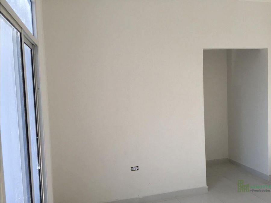 cevillar 3 alcobas piso 2