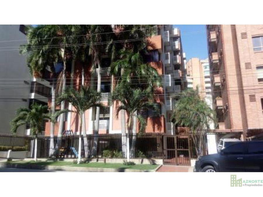 villa country 3 alcobas edificio palma real