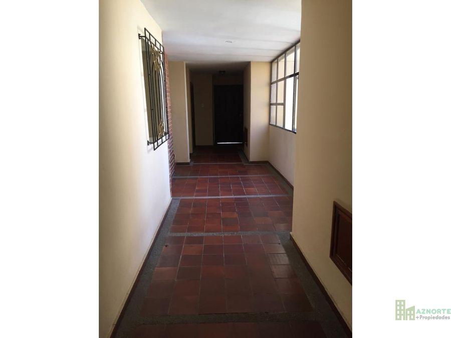 riomar 3 alcobas piso 4