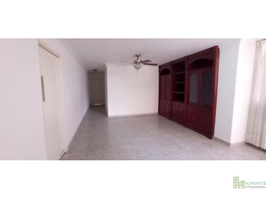 villa country 2 alcobas piso 1