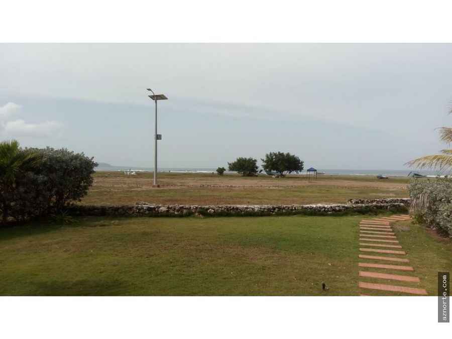 casa del mar casa de playa cartagena