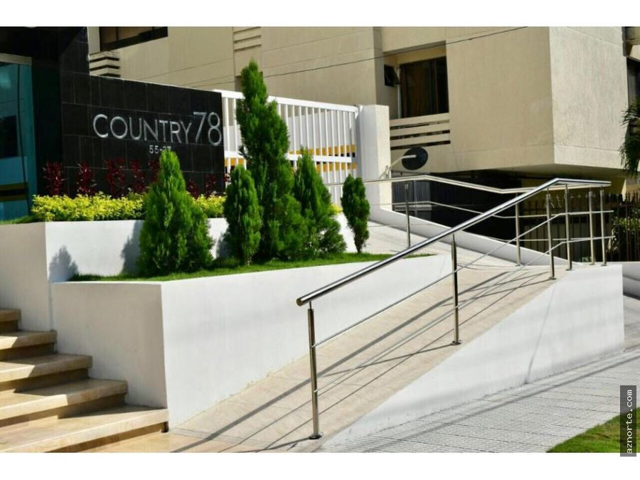 country 78 villa country 3 alc 9 venta