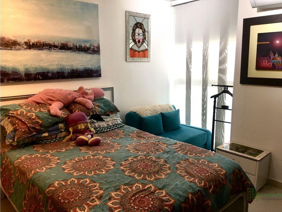 apartamento en venta miramar