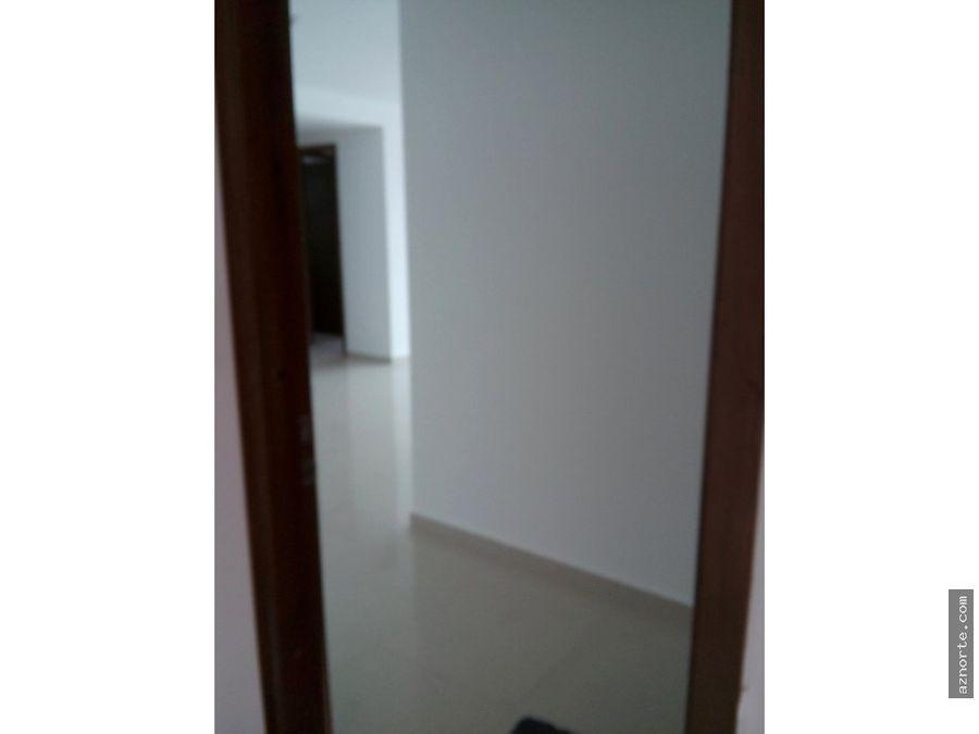 grand plaza 85 apartamento venta barranquilla 2 alcobas
