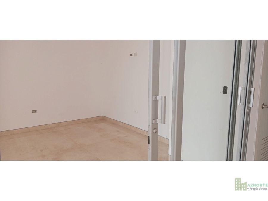 vitra apartamento venta barranquilla 3 alcobas