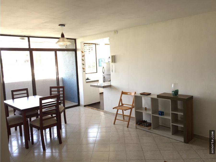 apartamento en venta barrio tabor