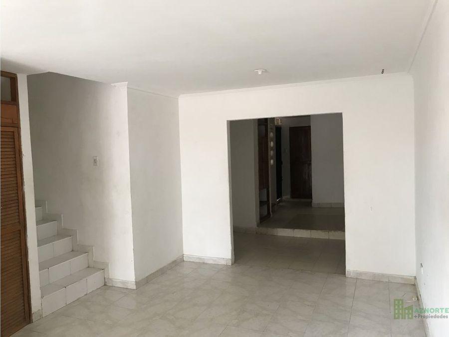 casa en venta puerto colombia