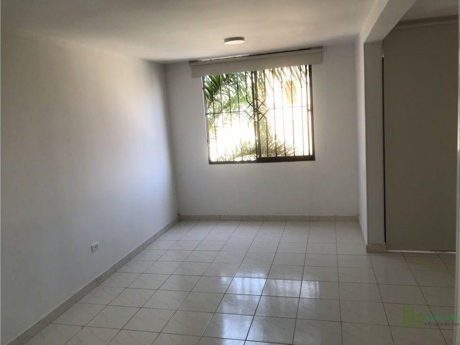 apartamento en venta barrio san salvador