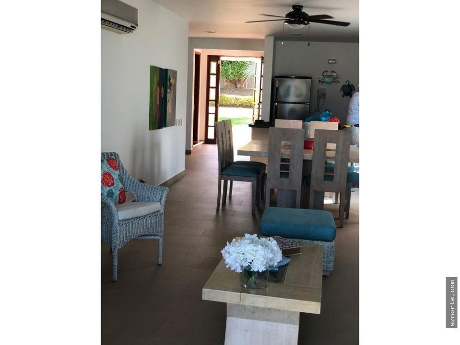 venta casa de playa cartagena