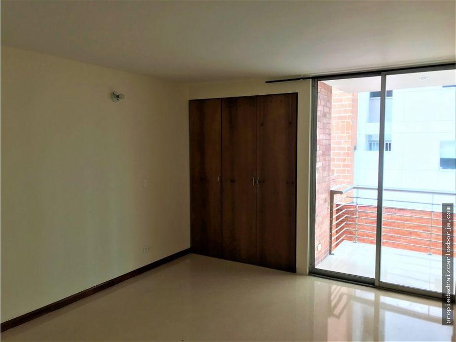 apartamento en venta en el portal envigado
