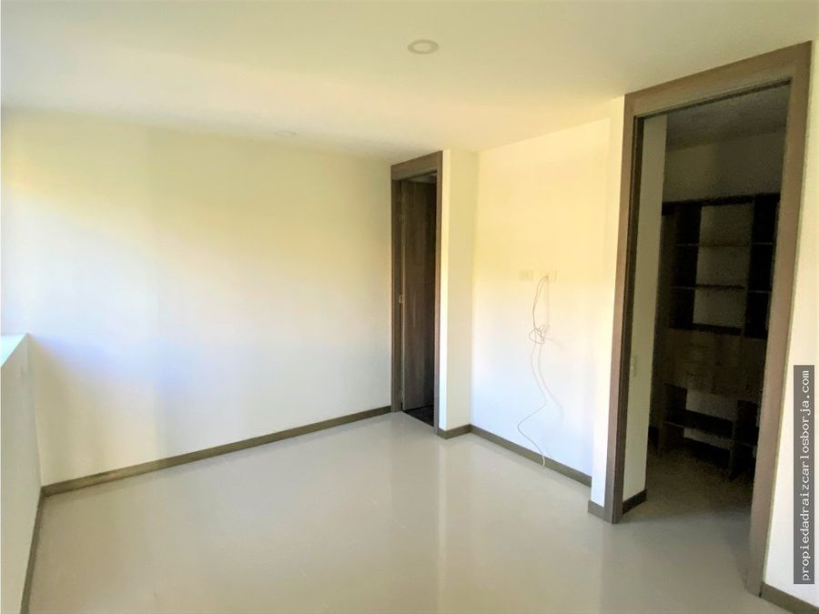 apartamento en venta envigado la abadia