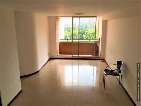 venta de apartamento en otra parte envigado