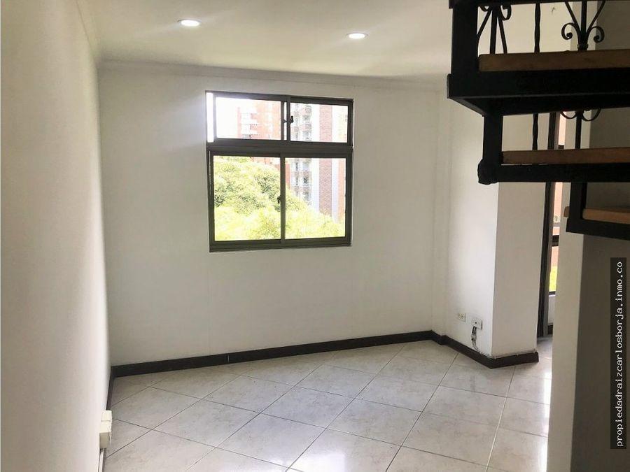 venta de apartamento en zuniga envigado