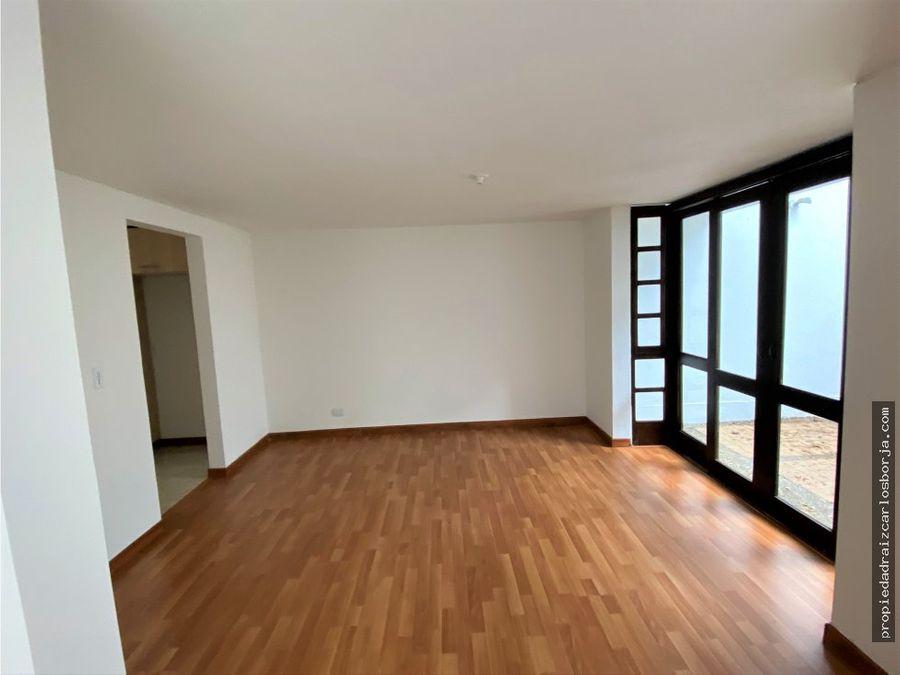 casa en venta loma del escobero envigado