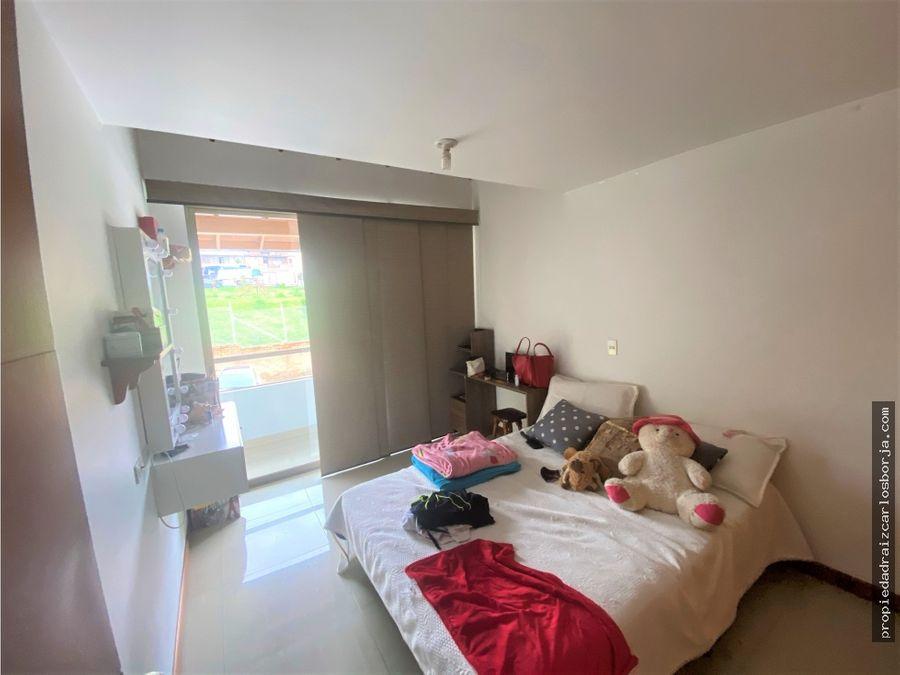 casa en venta en la estrella sector bavaria