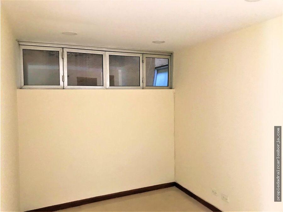 apartamento en venta envigado el portal
