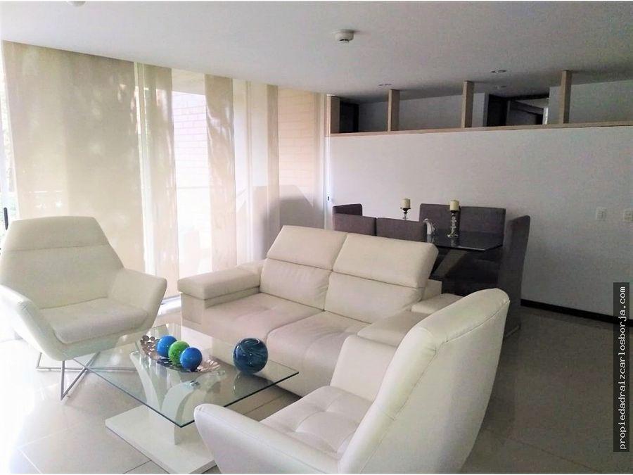apartamento en venta envigado zuniga