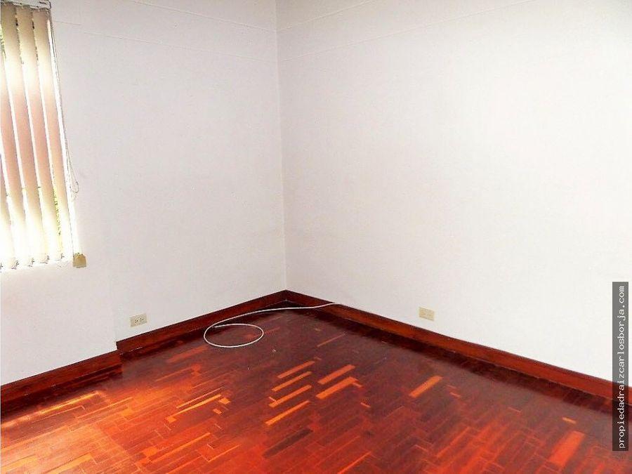casa reformada en venta loma del escobero envigado
