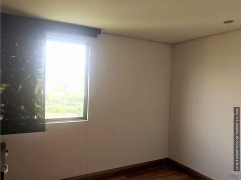 venta de apartamento otra parte envigado