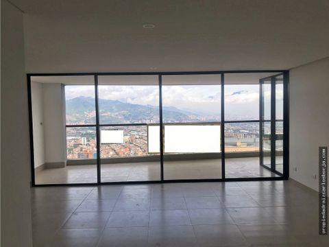 apartamento nuevo loma del escobero envigado