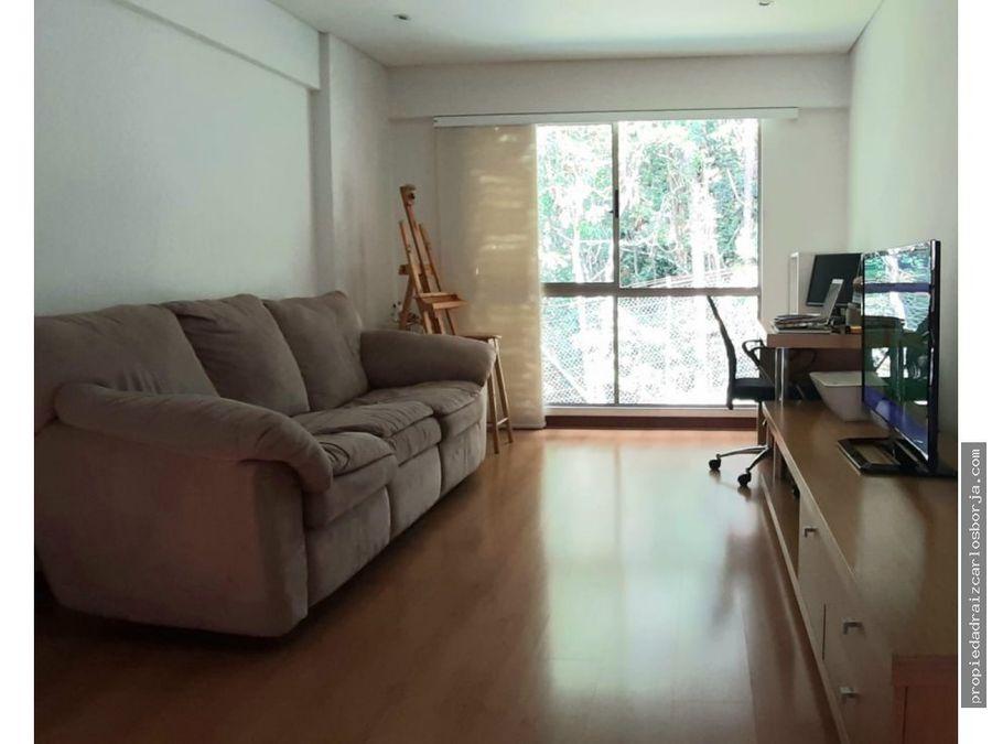 venta de casa la intermedia envigado