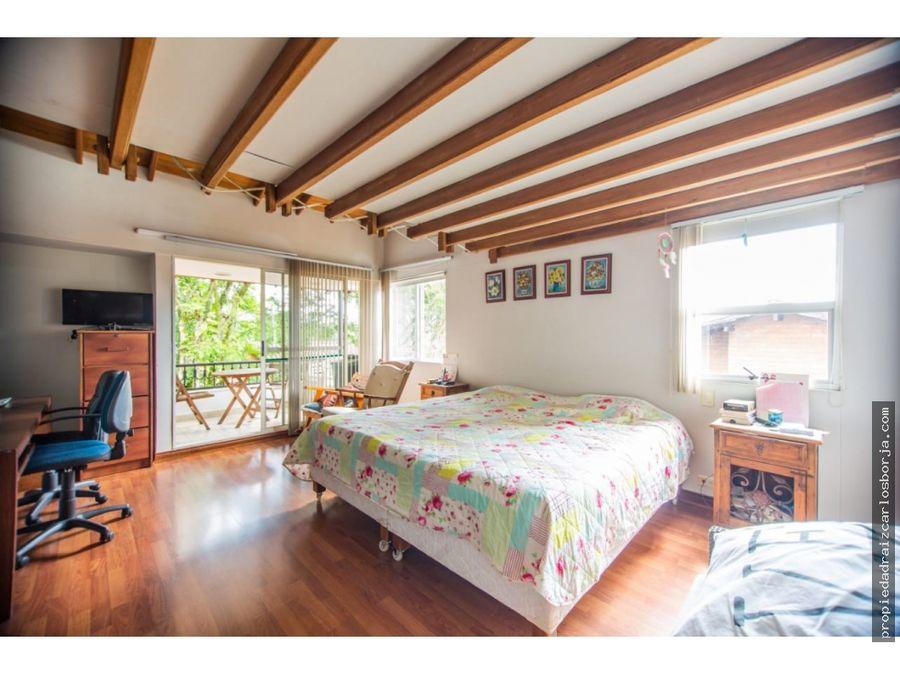 casa en venta en el poblado san lucas