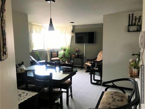 venta de apartamento medellin barrio cristobal la america