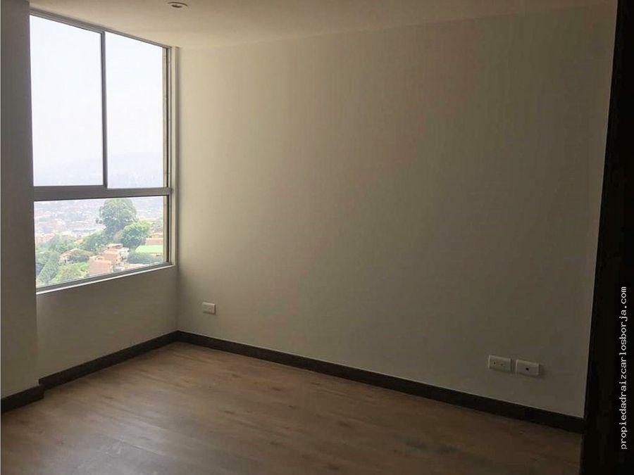 hermoso apartamento nuevo asdesillas sabaneta