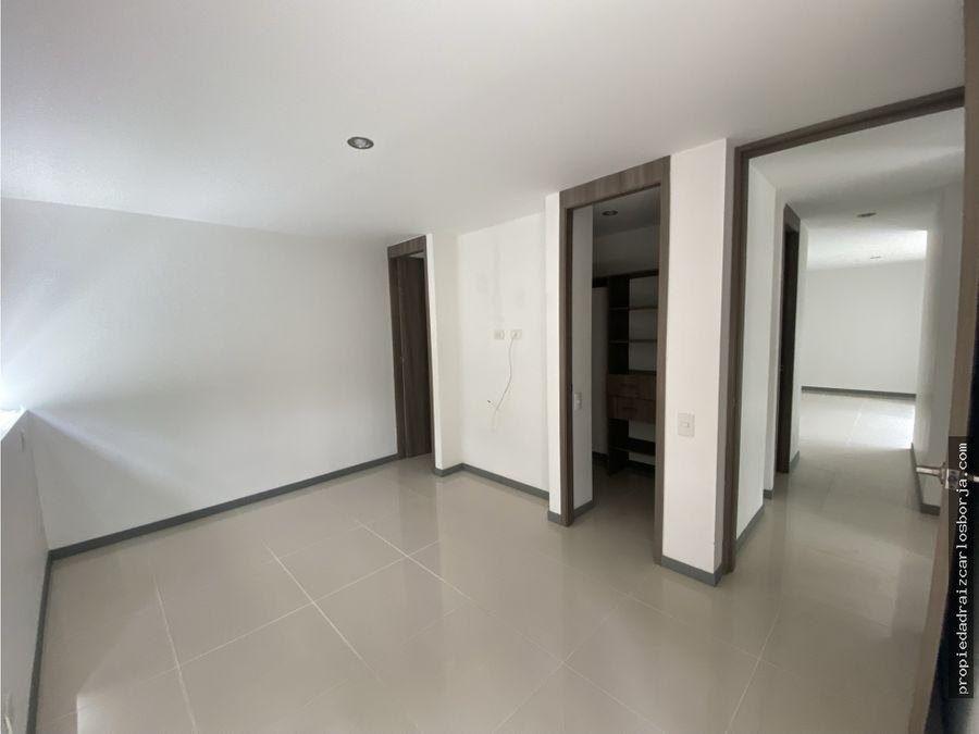 apartamento en venta en envigado la abadia