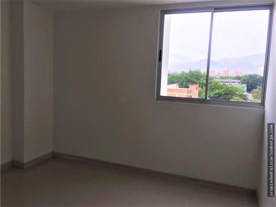 venta de apartamento conquistadores unicentro