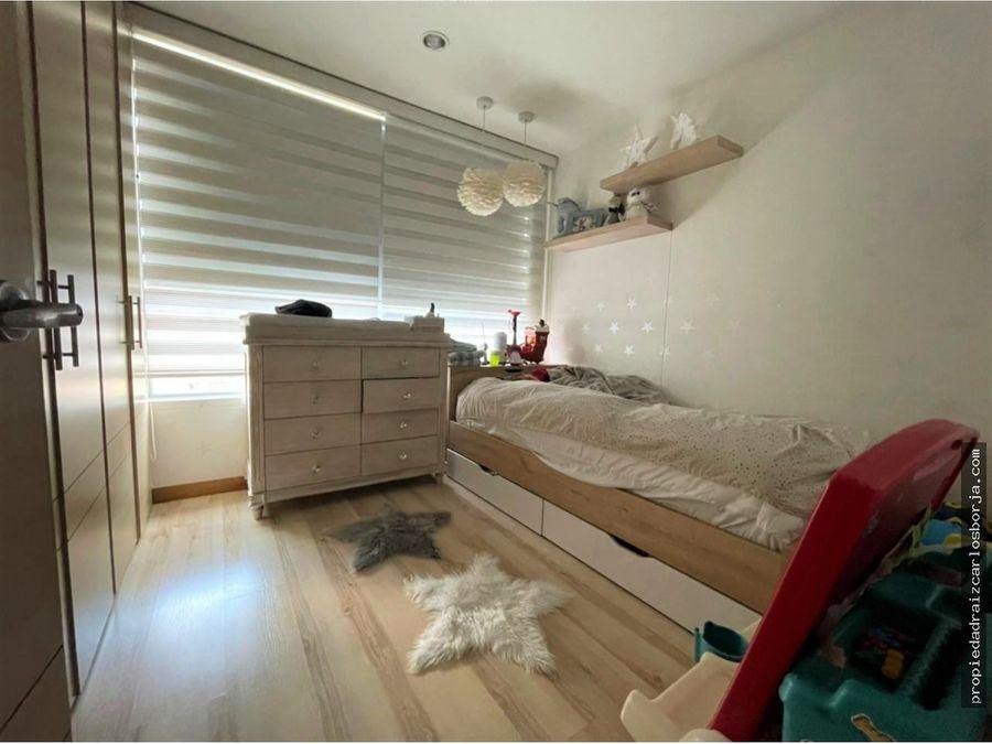 apartamento en venta en envigado benedictinos